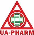 UA Pharm - Фармацевтическая компания