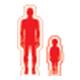 Применение у беременных и детей