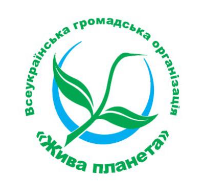 Получены сертификаты качества на всю продукцию «UA-PHARM»!